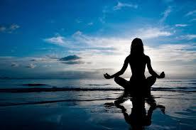 la Meditazione del Sè Interiore