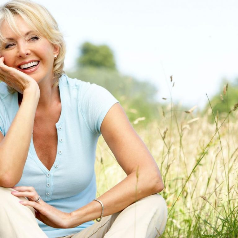 Read more about the article MENOPAUSA: L'errore più grande è viverla come una malattia